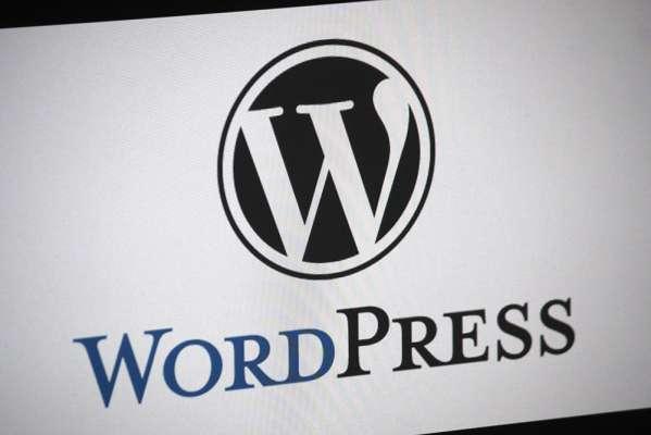 webdesign - wordpress - in2it media as