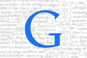 seo søkemotoroptimalisering google algoritmer webdesign bærum