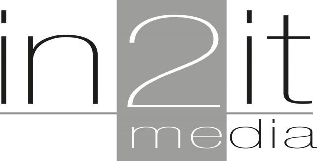 In2it media logo
