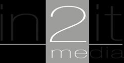 In2it media logo